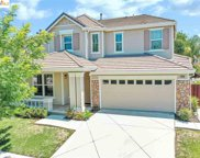 1880 Connor Way, Brentwood image