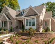 3111 Overlook Dr, Nashville image
