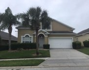 1625 Morning Star Drive, Clermont image