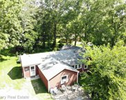 3894 Green Lake, West Bloomfield Twp image
