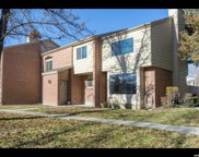 103 Candlewood Pl, Provo image