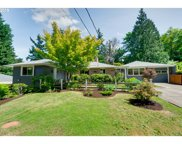 1982 WEMBLEY PARK  RD, Lake Oswego image