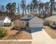 6612 Wheatfields Court, Wilmington image