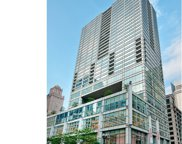 8 East Randolph Street Unit 1507, Chicago image