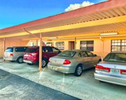 19029 Us Highway 19  N Unit 33E, Clearwater image