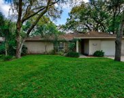 6938 Greenhill Place, Tampa image