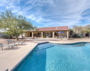 28219 N 68th Street, Cave Creek image