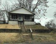 5663 Helen  Avenue, Jennings image