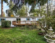 30242 1st Ave S, Federal Way image