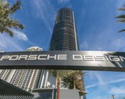 18555 Collins Ave Unit #2605, Sunny Isles Beach image