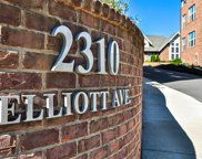 2310 Elliott Ave Apt 421 Unit #421, Nashville image