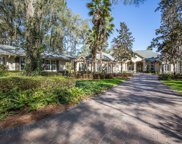 9101 Sw 190th Avenue Road, Dunnellon image