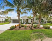 63 Colony Road, Jupiter Inlet Colony image