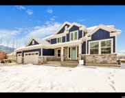 2828 E Swiss Oaks Dr S, Cottonwood Heights image