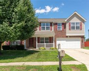 8914 Nest  Way, Indianapolis image