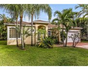 4517 NW 6th Court, Delray Beach image