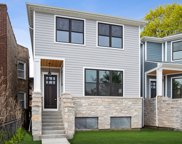 1700 West Thorndale Avenue, Chicago image