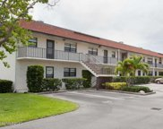 200 Saint Lucie Unit #104, Cocoa Beach image