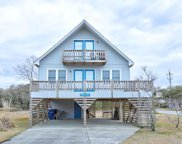 3200 S Memorial Avenue, Nags Head image