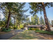 68384 TIOGA  DR, North Bend image