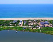 1108 Flying Point  Road, Water Mill image
