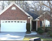 207 Waters Point Court, Wilmington image