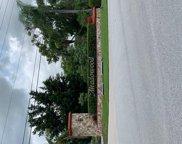 9460 Meadowood Drive Unit #104, Fort Pierce image
