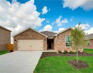 6005 Spring Ranch, Fort Worth image
