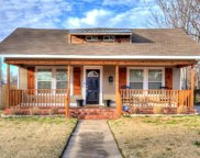 3011 NW 18th Street, Oklahoma City image