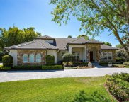 790 Pinetree Road, Winter Park image
