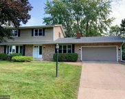 10571 Flora Street NW, Coon Rapids image