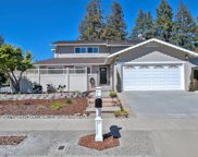 1599 Finch Way, Sunnyvale image