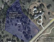 2306 Cliff Pt, Spicewood image