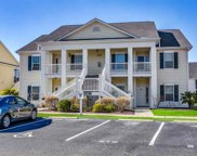 4927 Pond Shoals Ct. Unit 201, Myrtle Beach image