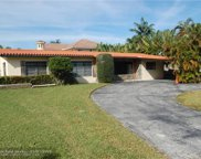 1717 Bayview Drive, Fort Lauderdale image