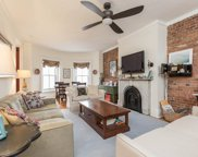 688 Tremont St Unit 3, Boston image