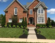 3203 Appian Way, Spring Hill image