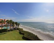 16700 Gulf Boulevard Unit 326, North Redington Beach image