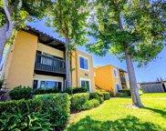 17199   W Bernardo Drive     206, Rancho Bernardo/4S Ranch/Santaluz/Crosby Estates image