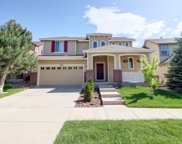 16710 East 104th Place, Commerce City image