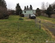 5347 S Ruggles St, Seattle image