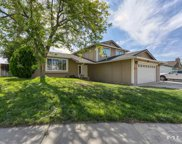 3370 Wilma Court, Sparks image