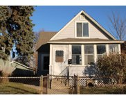 807 Lawson Avenue E, Saint Paul image