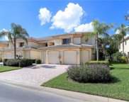 8410 Southbridge Dr Unit 3, Estero image