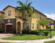 8607 Nw 113th Ct Unit #8607, Doral image