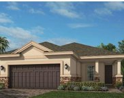 2322 Hamilton Ridge Road, Clermont image