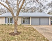 9864 Childress Dr, Austin image