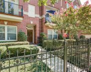 3471 Howell Street, Dallas image