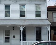 5014 Kutztown Rd  Road, Reading image