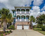 829 Waterton Avenue, Myrtle Beach image